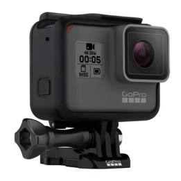 GoPro 5 Hero Black