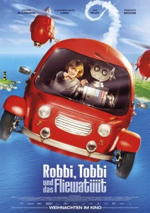 Robbi Tobbi und das Fliewatüüt - Plakat.jpg