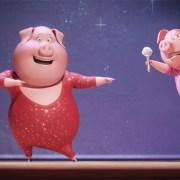 Sing Szenenbild