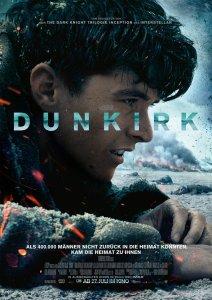 Hauptplakat-DUNKIRK-70mm-IMAX