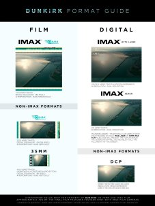 dunkirk-formatguide- dcp-imax