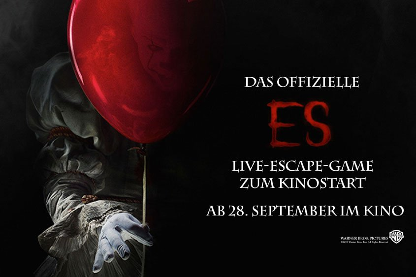 ES_EscapeRoom_Teamescape Hamburg_845