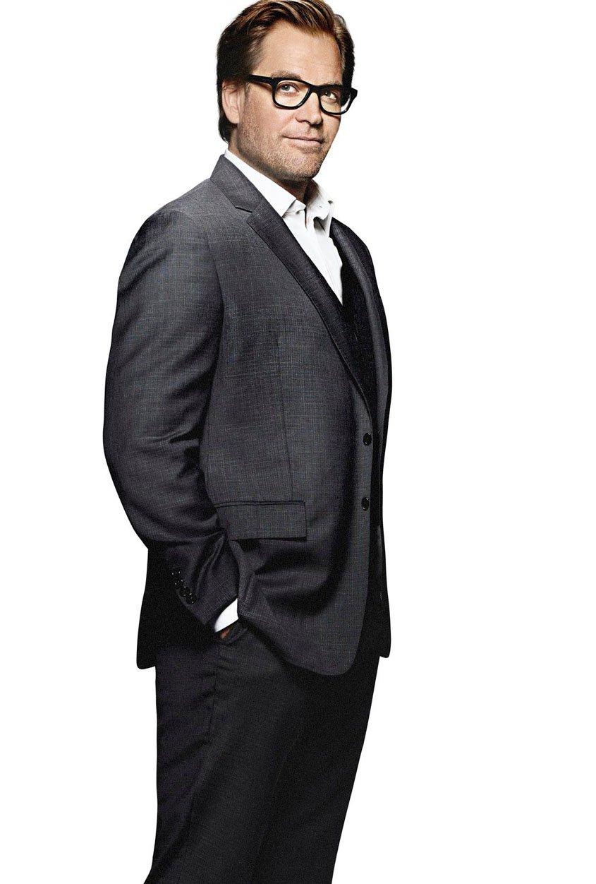 NBC Universal_Bull-Season2- Poster