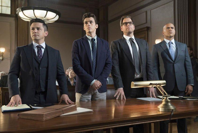 NBC Universal_Bull-Season2- Szenenbild1
