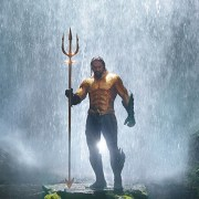 Aquaman - Szenenbild