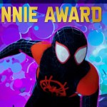 Spider-Man- Into the Spider-Verse- Teaser