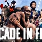 Decade in Film
