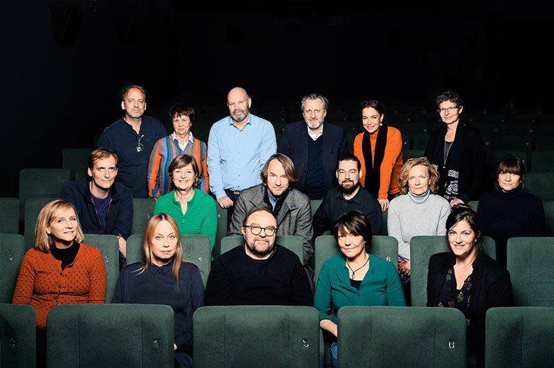 Spielfilm-Kommission-Liedel-6435
