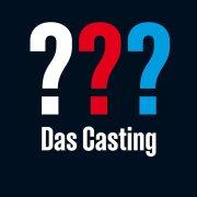 Die drei Fragezeichen - Das Casting