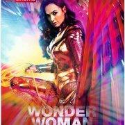 Wonder Woman - Sky Deutschland