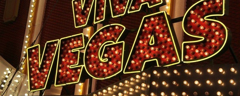 Pixabay-Vegas
