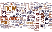 wordle-age-of-discovery_-navigating-th-ian-goldin