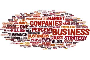 wordle-billion-dollar-lessons