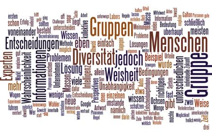 wordle-ce_die-weisheit-der-vielen