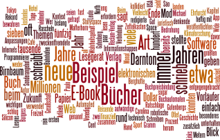 wordle-ce_gutenbergs-neue-galaxis