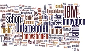 wordle-ce_innovations-management-fur-wirtschaft-und-politik