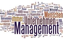 wordle-ce_management-das-a-und-o-des-handwerks