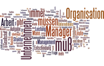 wordle-ce_neue-management-praxis-band-2-methoden