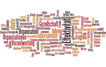 wordle-ce_the-effective-executive