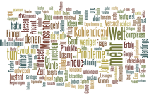 wordle-ce_trial-and-error