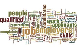 wordle-ce_why-good-people-cant-get-jobs