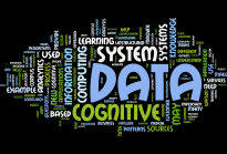 wordle-cognitive-computing