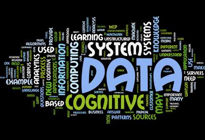 wordle-cognitive-computing