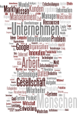 wordle-digitale-management-praxis-0-5