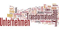 wordle-digitale-transformation