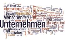 wordle-management-im-21-jahrhundert-peter-f-drucker