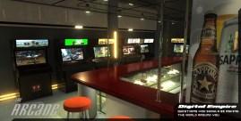 arcade24