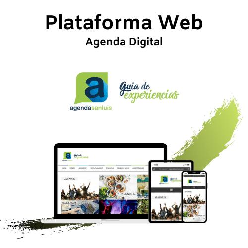 Trabajo1-Digitalenfa