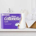 cottonelle2