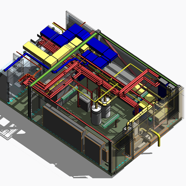 BIM_Modelling1_800x600