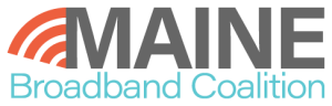 Maine Broadband Connection
