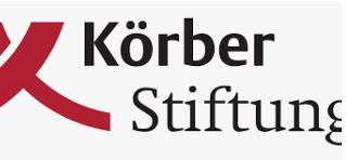 Köber Stiftung