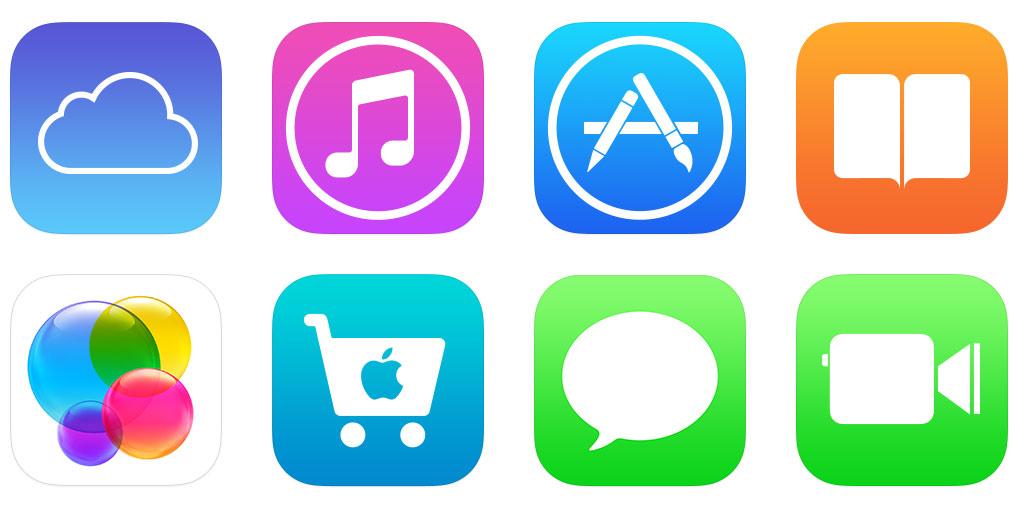 Mehrere Apple-IDs – Ordnung oder Chaos?