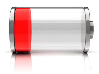 6 Tips to Extend iPhone Battery Life That Actually Work