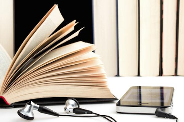 Mit iPad gekauftes Hörbuch auf Mac und iPhone übertragen