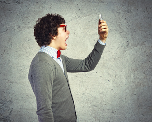 Mobile Daten überraschend aufgebraucht? iOS 7 Einstellungen checken!