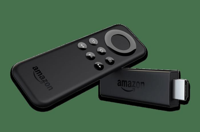 Klarer Preis-Leistungs-Sieger: Amazons Fire TV Stick