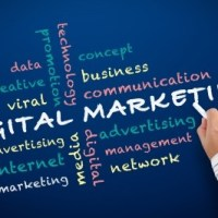 Digitale tanker krever digital kompetanse