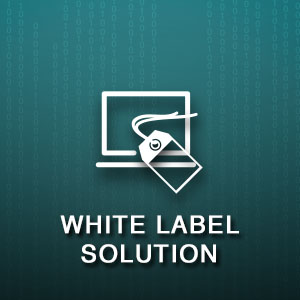Agency White-Label Solutions | EmpireDynamic ADX