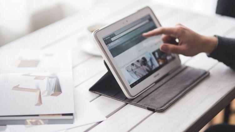 les outils digitaux français pour vous aider à développer votre business DigitalFeeling
