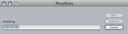 blg_plural_6