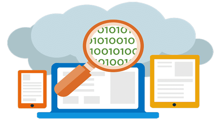 Electronic Discovery, eDiscovery