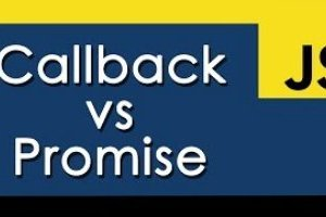 Demystifying Promises vs Callbacks