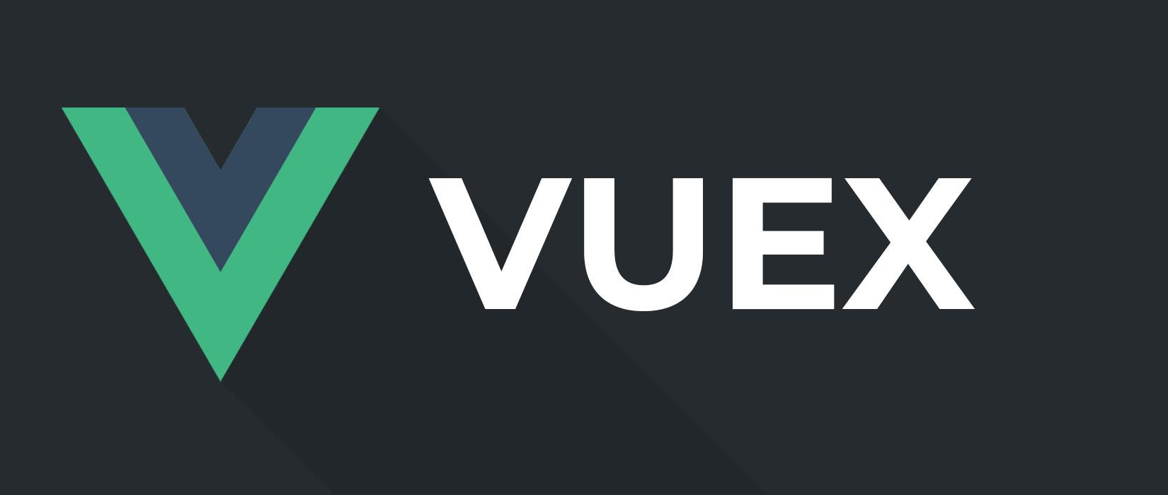 Vuex store state management in vue js