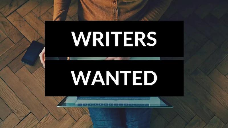 Technical Writers / Volunteers Needed - Digital Fortress