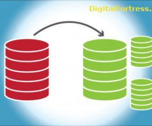 Duplicate a Mysql Database – Tutorial